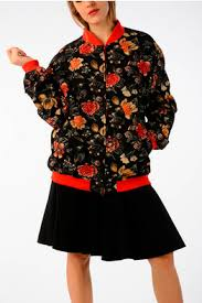 Outlet <b>Femme by Michele Rossi</b> women Jackets - Glamood Outlet