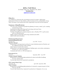 production line worker resume examples sample customer service production line worker resume examples industrial resume examples resume writing resume production line leader resume sample