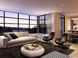 Wallpaper Decoration For Living Room Living Room Design Hd Desktop Wallpaper Widescreen High