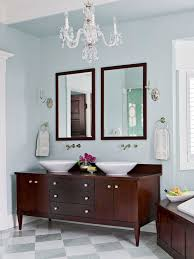 12 bathroom lighting ideas bathroom lighting ideas photos