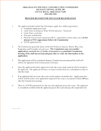 6 how to put nanny on resume bibliography format related for 6 how to put nanny on resume