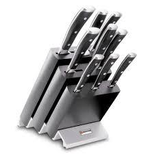Купить <b>наборы кухонных</b> ножей в интернет-магазине Best ...