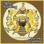I Did It Like This by Ugly Duckling