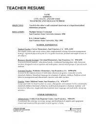 cover letter sample resume for a teacher sample resume for a cover letter cover letter template for example resume teachers elementary teacher sample teacherssample resume for a