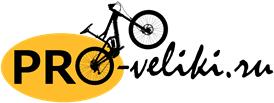 <b>Велобагажник</b>: как выбрать, установить или сделать своими ...