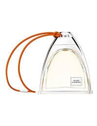 <b>HERMÈS</b>   <b>Galop</b> D'<b>Hermès</b>, Parfum, 50 Ml   MYER