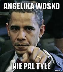 Angelika Wośko Nie pal tyle - ce5c3048_angelika_wosko_