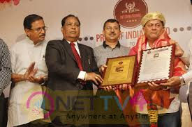 dr achyuta samanta gets pride of award excellent photos 21 dr achyuta samanta gets pride of award excellent photos tamil gallery