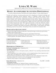 resume examples accounts payable accounting volumetrics co in resume examples accounts payable accounting volumetrics co in accounts payable resume objective