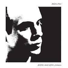 <b>Before</b> And After Science - Album by <b>Brian Eno</b>   Spotify