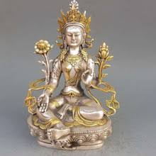Buy buddha white and get free shipping on AliExpress.com