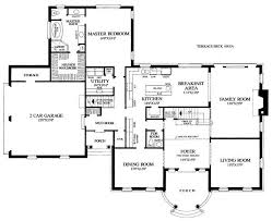 architecture large size home decor plan interior designs ideas plans planning software appealing design house appealing design ideas home