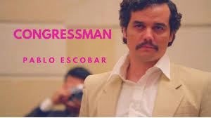 narcos congressman escobar narcos congressman escobar