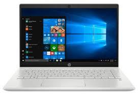 <b>Ноутбук HP Pavilion 14-ce3011ur</b> (8PJ88EA), silver Intel Core i5 ...