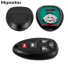 <b>5 Buttons</b> Car <b>Remote</b> Key Case Shell KOBGT04A <b>Keyless</b> Entry ...