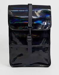 <b>Backpacks</b> | Leather & Mini <b>Backpacks</b> | ASOS
