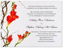 Wedding Invitations Wording & Etiquette - Storkie via Relatably.com
