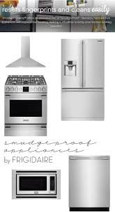Kitchen Appliances Specialists 17 Best Ideas About Stainless Steel Appliances On Pinterest