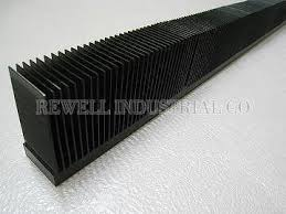 Taiwan <b>High</b>-<b>Quality Aluminum</b> Profile Extrusion <b>Heat</b> Sink ...
