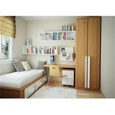 Small Living Room Interior Design Exciting Furniture Ideas For Small Bedroom Fresh Bedroom Also