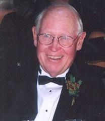 Joseph McCullough Obituary - 0004a32b-2a0a-4eb3-8130-88ab08212f64