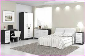 lynx black and white bedroom furniture black and white bedroom furniture