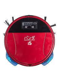<b>Робот</b>-<b>пылесос I5</b> cleverpanda 3827181 в интернет-магазине ...