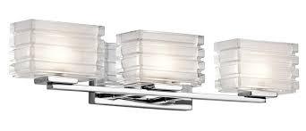best learn about bath vanity lighting tips including sconces bath bars for bathroom vanity light with bathroom vanity lighting remodel