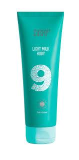 COSFO <b>натуральное молочко для тела</b> 250 мл — купить в ...