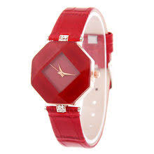 <b>Fashion Geometry</b> Watch reviews – Online shopping and reviews for ...