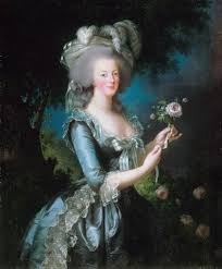 women s fashion during and after the french revolution to gowns