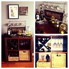 contemporary home mini bar design inspirations for cheap mini bars for apartments portable bars for the black mini bar home