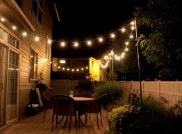 diy party lighting furniturefetching outdoor lighting ideas for the garden scattered thoughts of solar bright diy backyard party lighting ideas