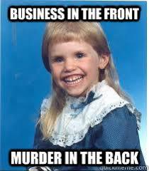creepy kid meme Archives - POPHANGOVER via Relatably.com