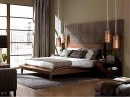 shag rug bedroom