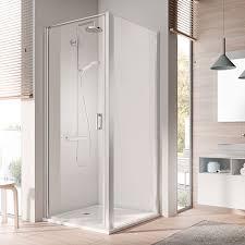 <b>Kermi Cada</b> XS Ваше самое любимое место в ванной комнате ...