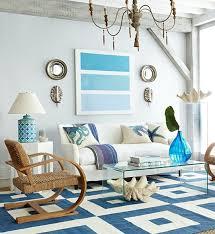 beautiful beach house living room ideas in interior design for house with beach house living room beautiful beach homes ideas