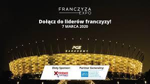 Już 7 marca 2020 na PGE Narodowym odbędą się Targi Franczyza ...