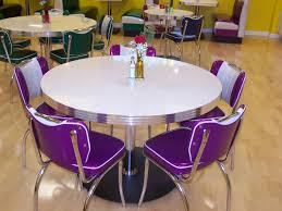 1950 Dining Room Furniture Vintage Furniture 1950s Kitchen Table Modern Kitchen Trends
