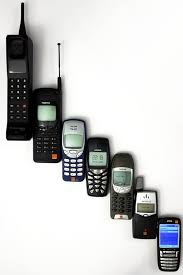 this essay is about the advantages and disadvantages of modern english mobile phone evolution 1056109110891089108210801081 10691074108610831102109410801103 108410861073108010831100108510991093 109010771083107710921086108510861074