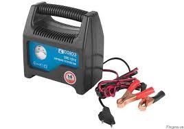 Зарядное <b>устройство СОЮЗ ЗУС-1215</b> цена, фото, где купить ...