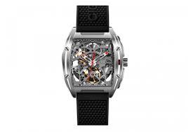 <b>CIGA Design Mechanical</b> Watch Z Series - Winner Lifestyle and ...