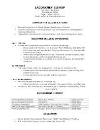 15 Functional Resume Template Free Download Resume Template Ideas ... when ...