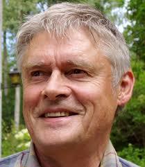 Hans-Åke Scherp ... - scherpBild