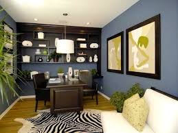 designing home office decorating inspiration home office decorating ideas home office designs and ideas amazing kbsa home office decorating inspiration consumer