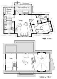 images about Ross Chapin homes on Pinterest   Small Homes       images about Ross Chapin homes on Pinterest   Small Homes  Architects and Gable House