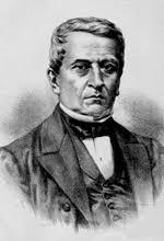 Manuel Francisco Antonio Julián Montt Torres - pes_534932