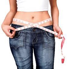 Tips Cara Menguruskan Badan (Menurunkan Berat Badan)