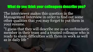 manager interview questions assistant manager interview questions