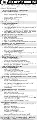 new job opportunities at rozan 8 vacant positions rozan new job opportunities at rozan 8 vacant positions